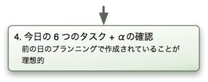 workflow-image4.png