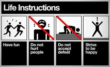 life-instructions.jpg