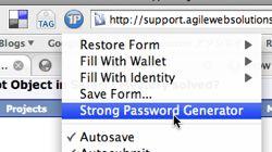1password-3.jpg