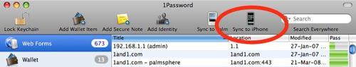 1password-sync.jpg