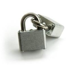 two-locks.jpg