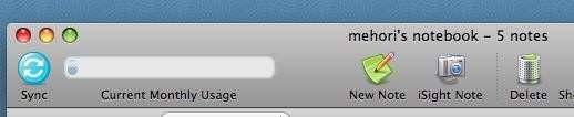 evenote-bandwidth.jpg