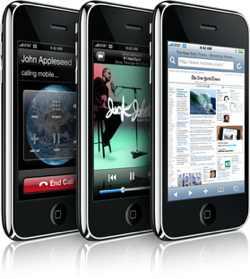iphone-g3.jpg
