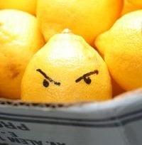 evil-lemon.jpg