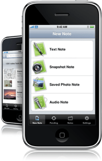 evernote-iphone.png