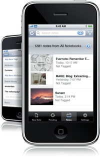 evernote-iphone2.png