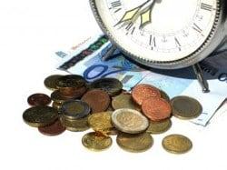 time-money.jpg