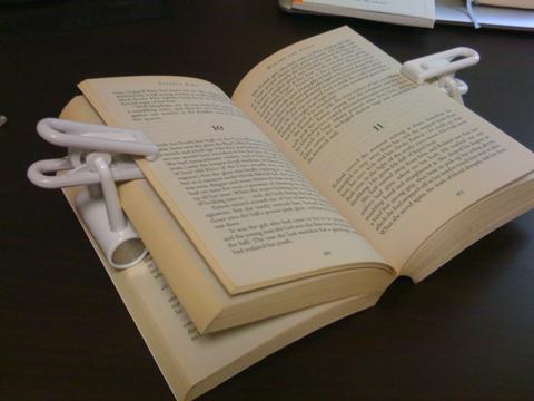 bookstopper4.jpg