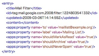 filterexport.jpg