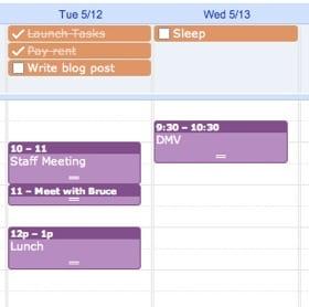 calendar_tasks.jpg