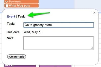 calendar_tasks2.jpg