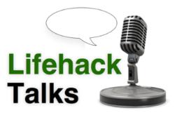 lifehack-talk.png