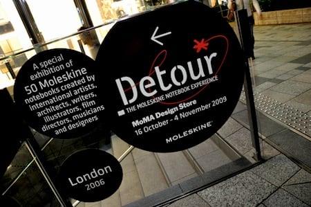 detour1.JPG
