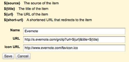 evernote-sendto-1.jpg
