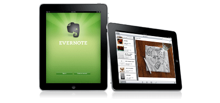 ipad-evernote.png