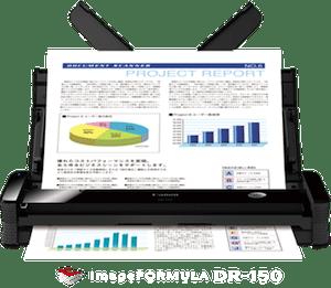 imageFOMULA DR-150.png