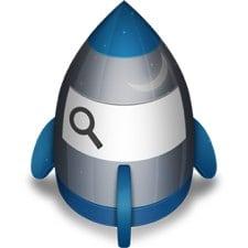 rocketbox.jpg
