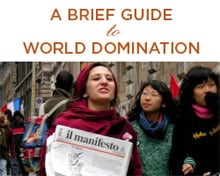 A Brief Guide to World Domination.jpeg