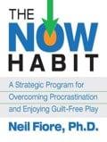 now-habit.jpg