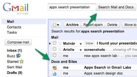 apps_search.jpg