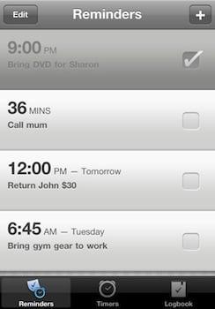 iPhone Screenshot 1.jpeg