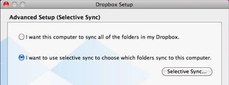 dropbox3.jpg