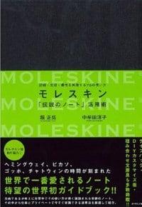 moleskine-book.jpg