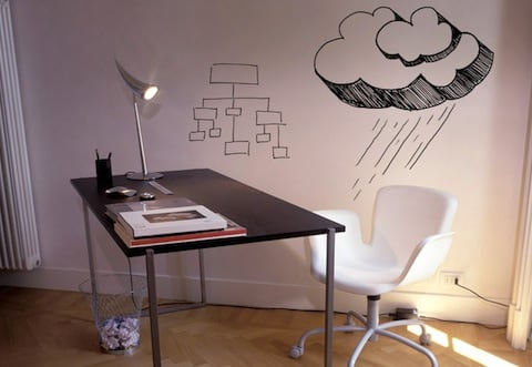 Home ideapaint 3