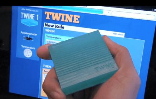 Twine1