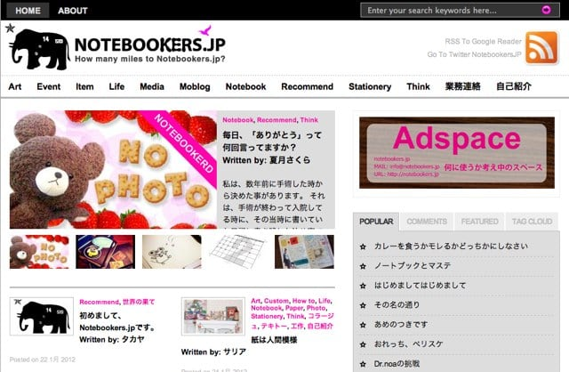 Notebookers1