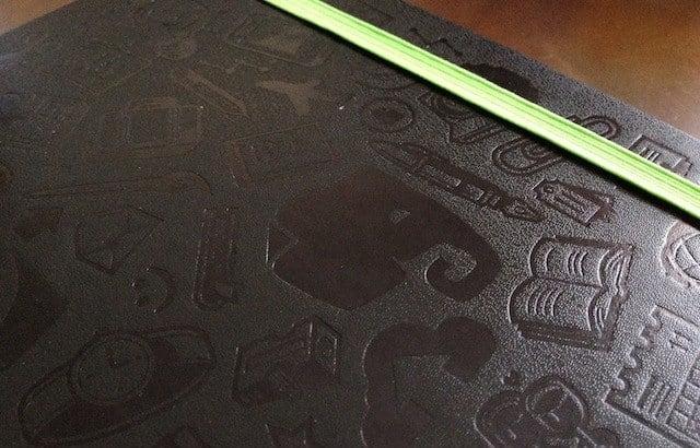 Smartnotebook2