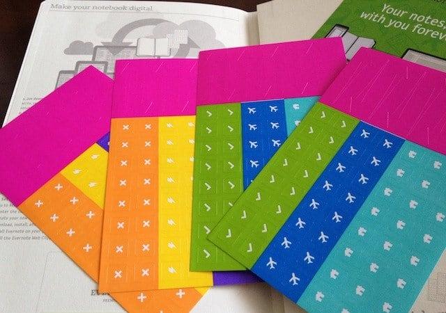 Smartnotebook4