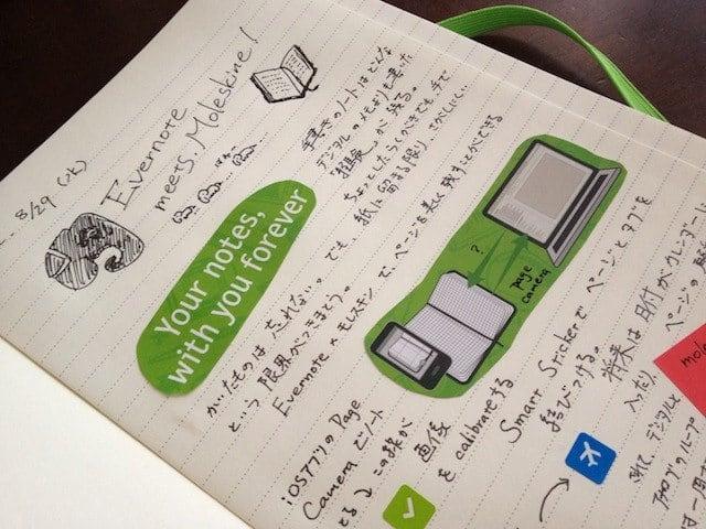 Smartnotebook6