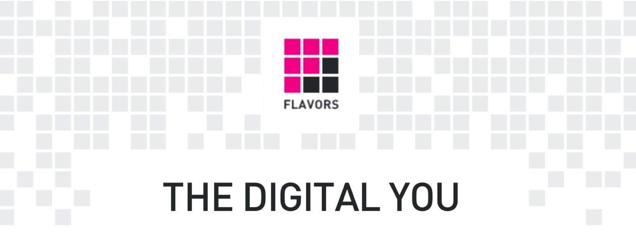 Flavorsme