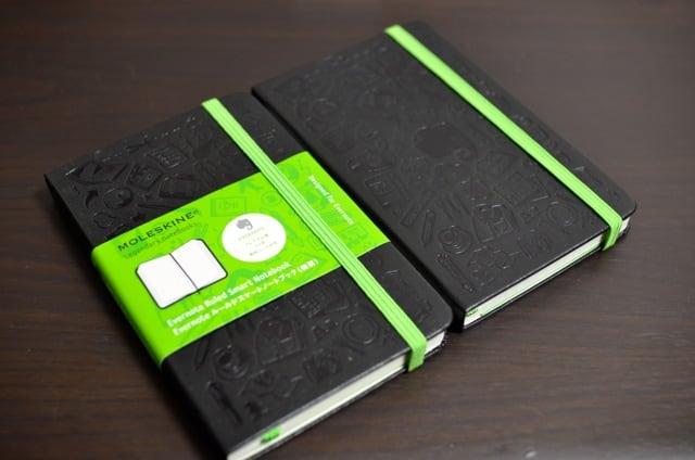 Smart notebook0
