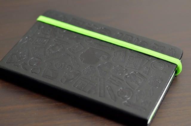 Smart notebook1
