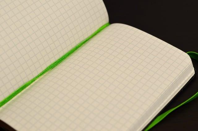 Smart notebook2