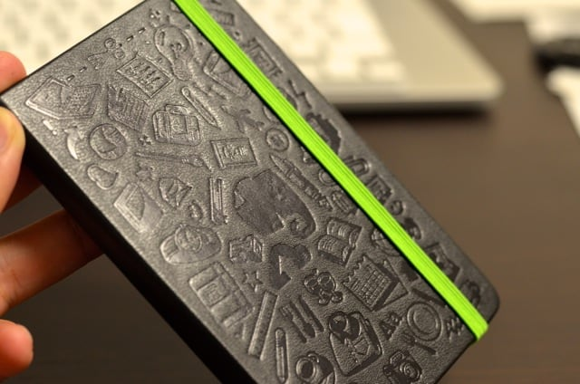 Smart notebook4