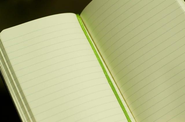 Smart notebook5