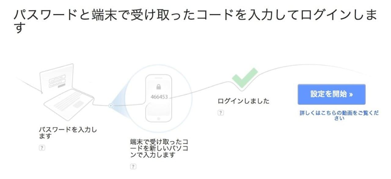 2step schematic