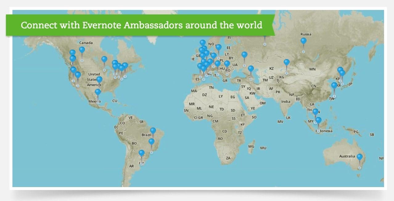 Ambassador2