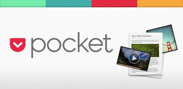 Pocket00