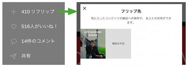 Flipboard web3