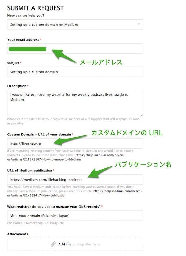 medium-custom-domain2