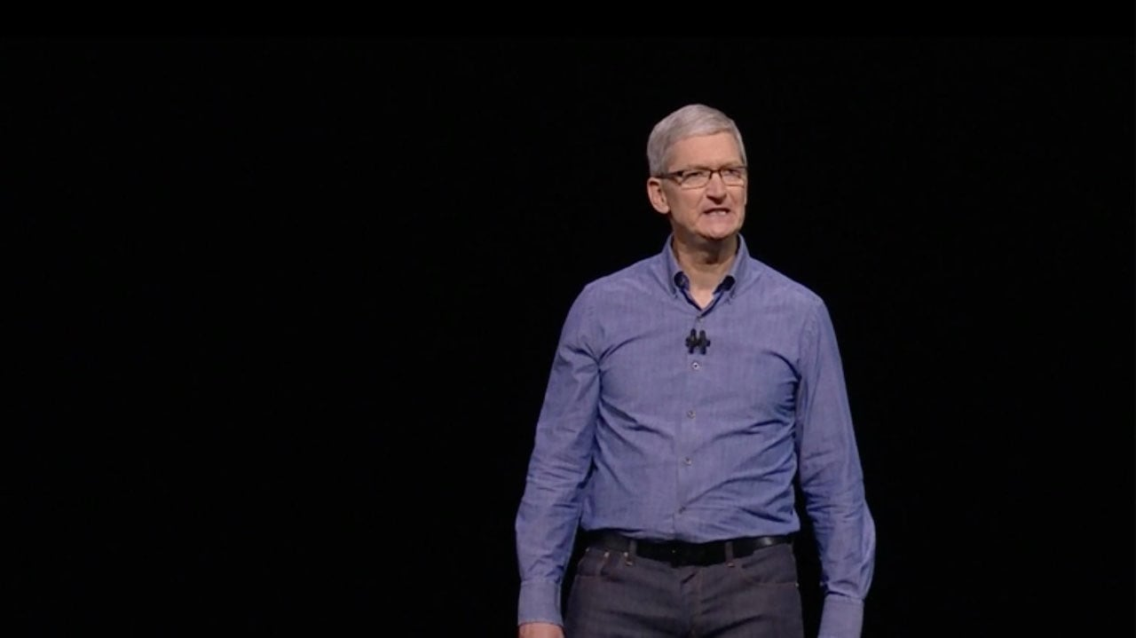 wwdc2016-timcook