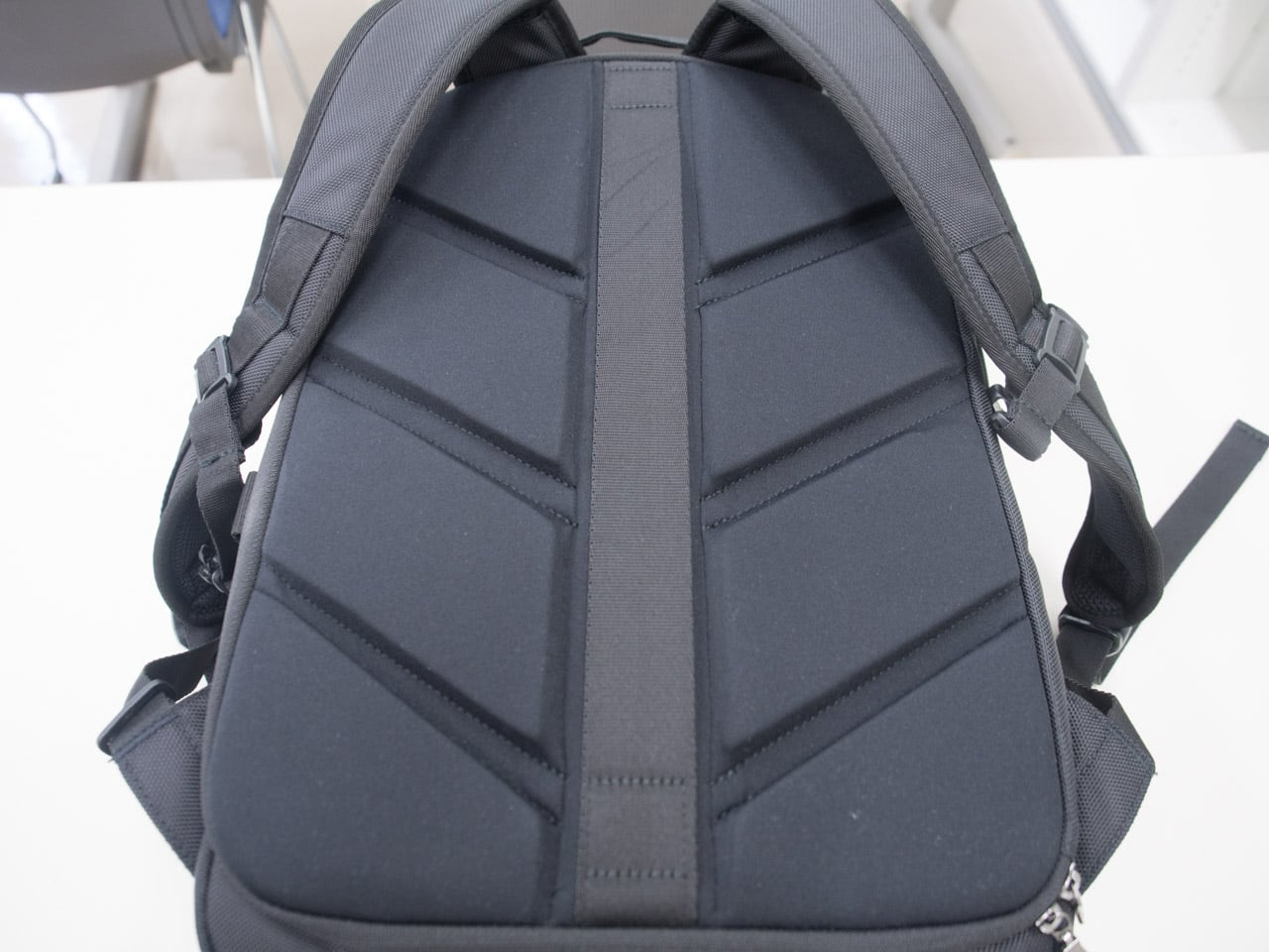 Kawaru backpack 12