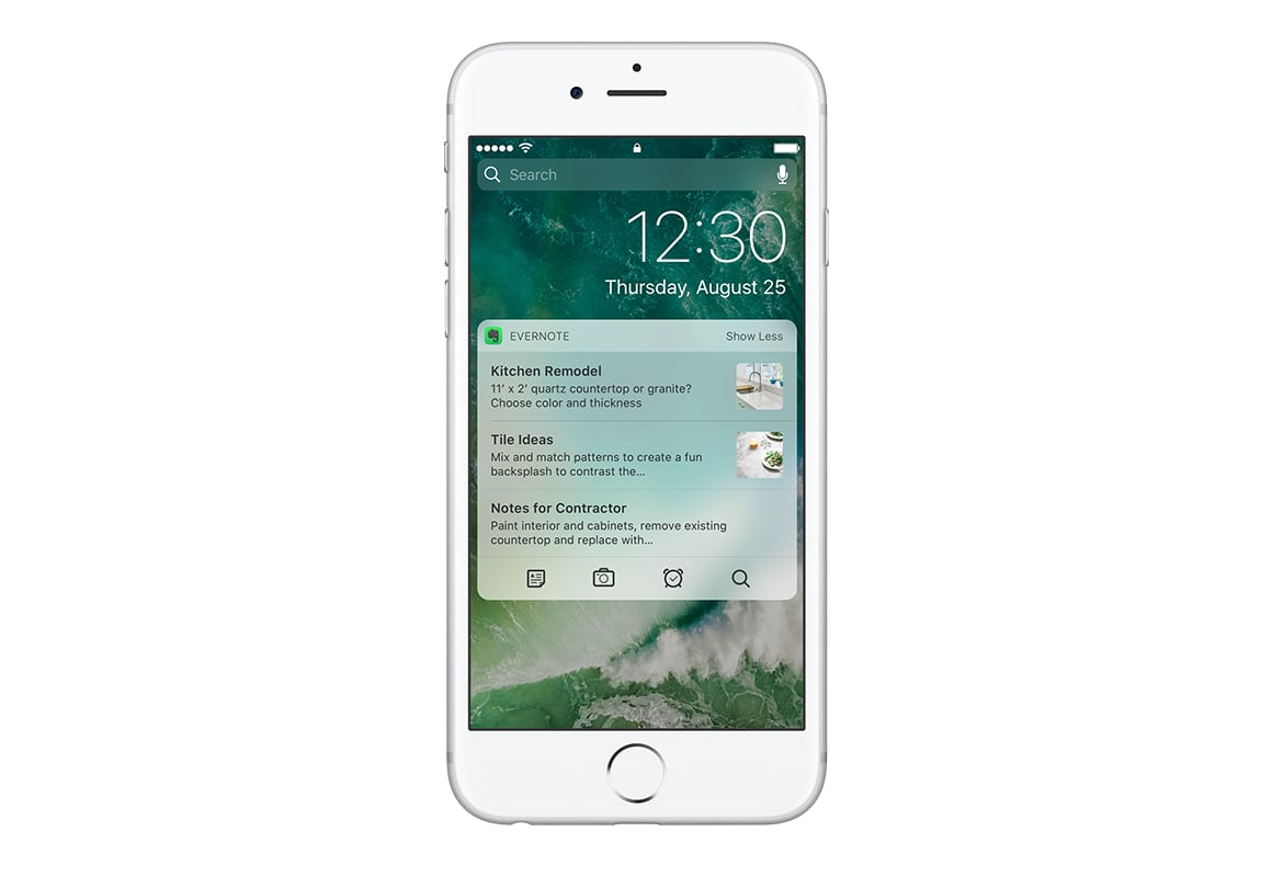 iOS10-Widget-v2.jpg