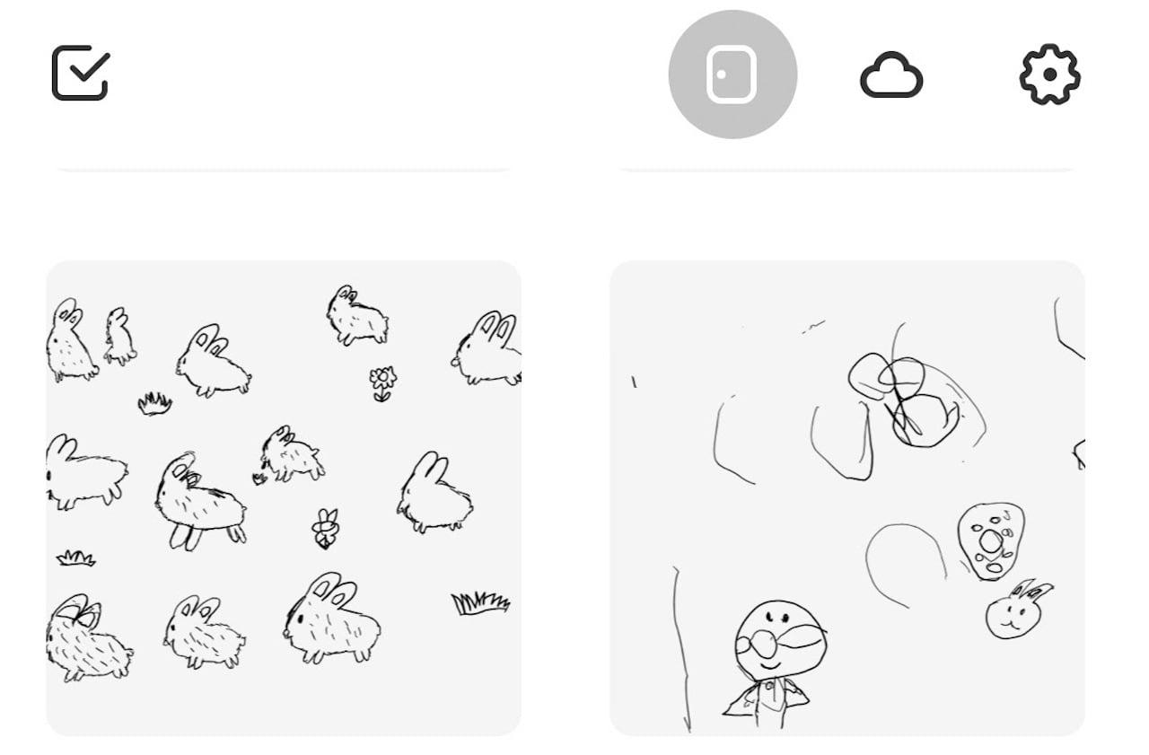 bamboo-child-doodle.jpg