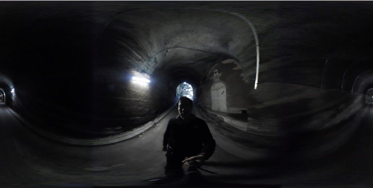 yoko-tunnel.jpg