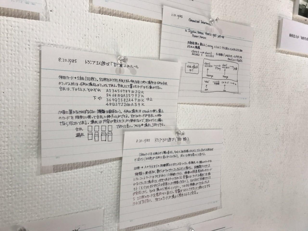 umesao-4569.jpg